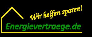 Logo energievertraege
